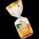 Баян Сулу конфеты Jelly citrus апельсин 1 кг