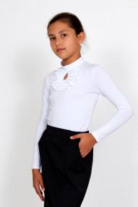 Джемпер Fashion 3 Артикул: 3583