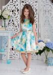 платье Б*еатрис