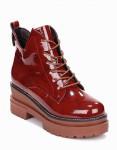 ботинки GIFANNI