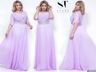 Платье 44459
