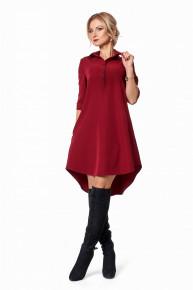 Платье № 1018