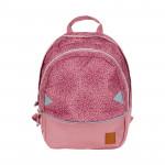 Рюкзак для детского сада Rose