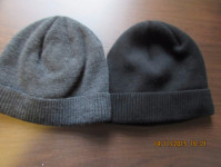 шапка мужская