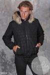 Мужская куртка 19923