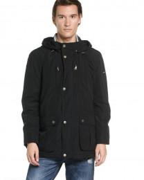 Куртка мужская MS-04186