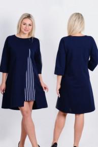 Платье Т7/П 635