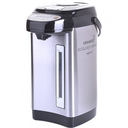 112-001 Чайник-Термос 5,5л 750Вт LENARDI (х6)