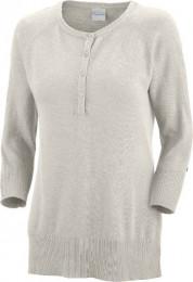 Свитер Columbia Henley Sweater, L, 50р., США