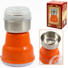 Кофемолка (150Вт, 50гр)