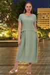 Платье 1313