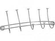 Вешалка Rosenberg JCH-1094 10 крючков