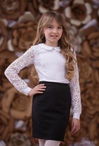 Блуза 3579