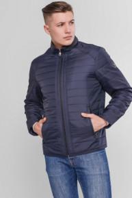Куртка -26430-2