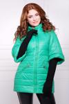 Куртка(разные цвета)