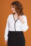 Блуза B-1060/1