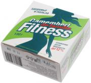 Сыр Камамбер де фамиль Фитнес 30% жир., 130г