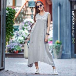 Платье: «Анна»