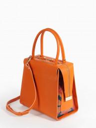 Женская сумка Келлен (Kellen)  арт.2260