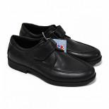 Школьные туфли Ambalini