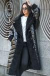 Зимнее пальто «Венеция»