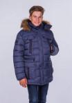 Модель 9216 зима