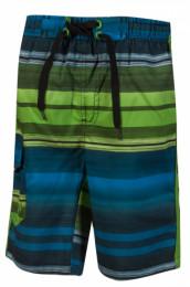 Летние шорты пляжные детские