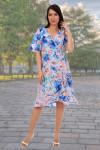 Платье №10335