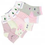 Детские носки 3-5 размер