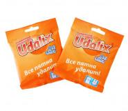 Пятновыводитель Udalix Oxi Ultra 40 г