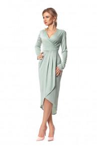 Платье № 1032