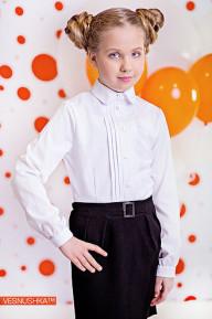 Блуза 3052