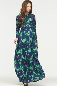 Платье 766-15-01