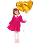 """""""Платья для малышек"""" [278839]Платье для девочки ДПД019600"""