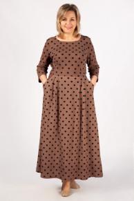 Платье Дарина