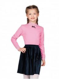 Школьная блузка СВТ017-1