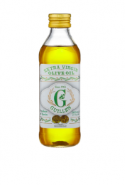 Масло оливковое GUILLEN ,500 МЛ