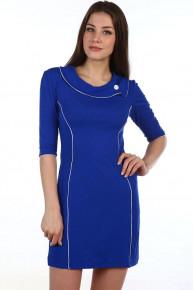 Платье №112031