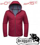 Ветровка Braggart № 1295