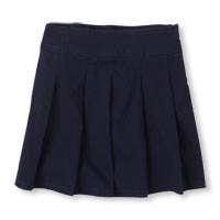 Чилдрен плейс.  Beginning of Product Name Girls Uniform Plea