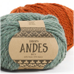 Andes Uni / Andes Mix