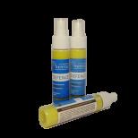 PEPTID - Двухфазный спрей для поврежденных волос DEFENCE