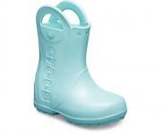 Handle It Rain Boot Kids в ассортименте