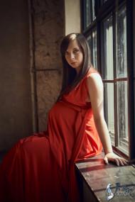 Фото 38 недели беременности