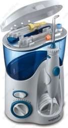 Ирригатор WaterPik WP-100 Ultra