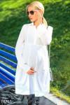 Блуза будущей мамы Gepur