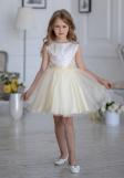 Платье П*рекраса
