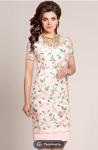Платье VITTORIA QUEEN: 3553