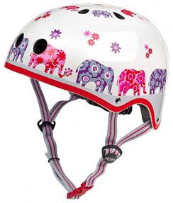 Micro Helmet Elephant S