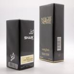 NEW!!  SHAIK W 132 (LANCOME MAGIE NOIRE FOR WOMEN) 50ML